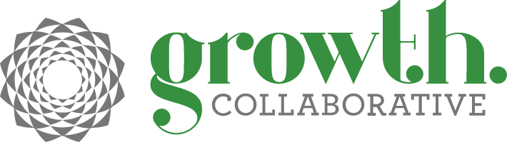 The Growth Collaborative