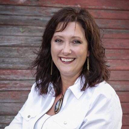 Cindy Ebert Photo